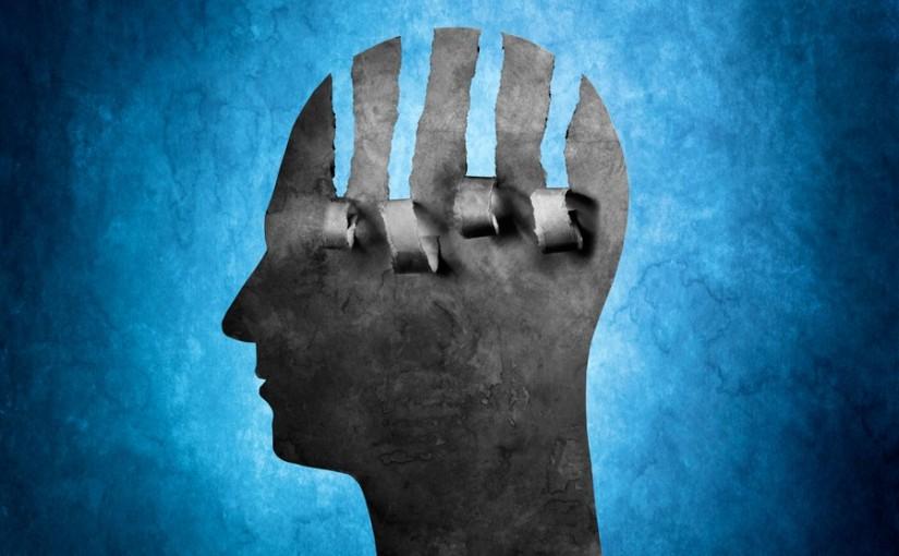 Attitudes in Africa Toward MentalIllness