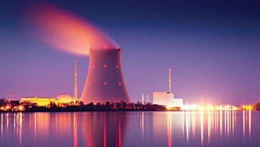 A Very Nuclear Future: Friend orFoe?