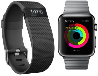 d135e_Fitbit-HR-vs-Apple-Watch