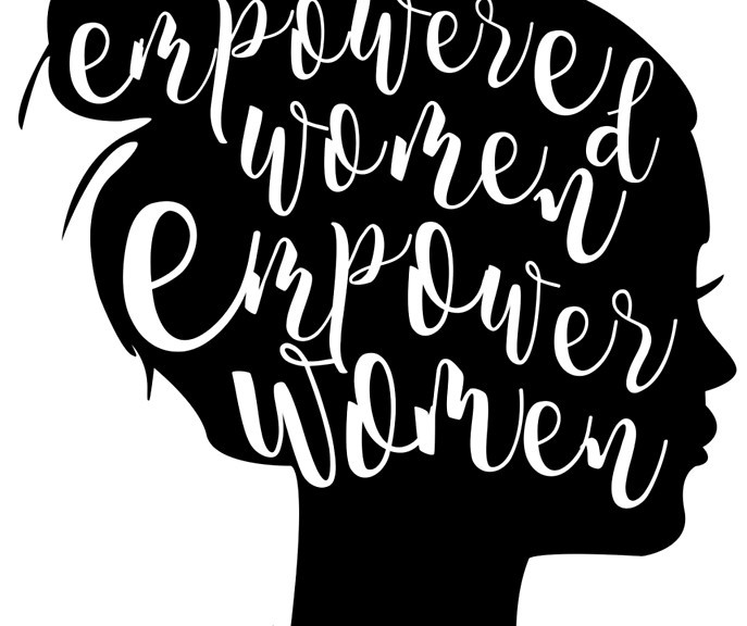 Image result for women empowerment